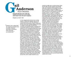 GailAnderson7
