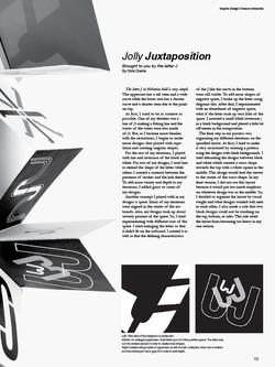 jollyjuxtaposition
