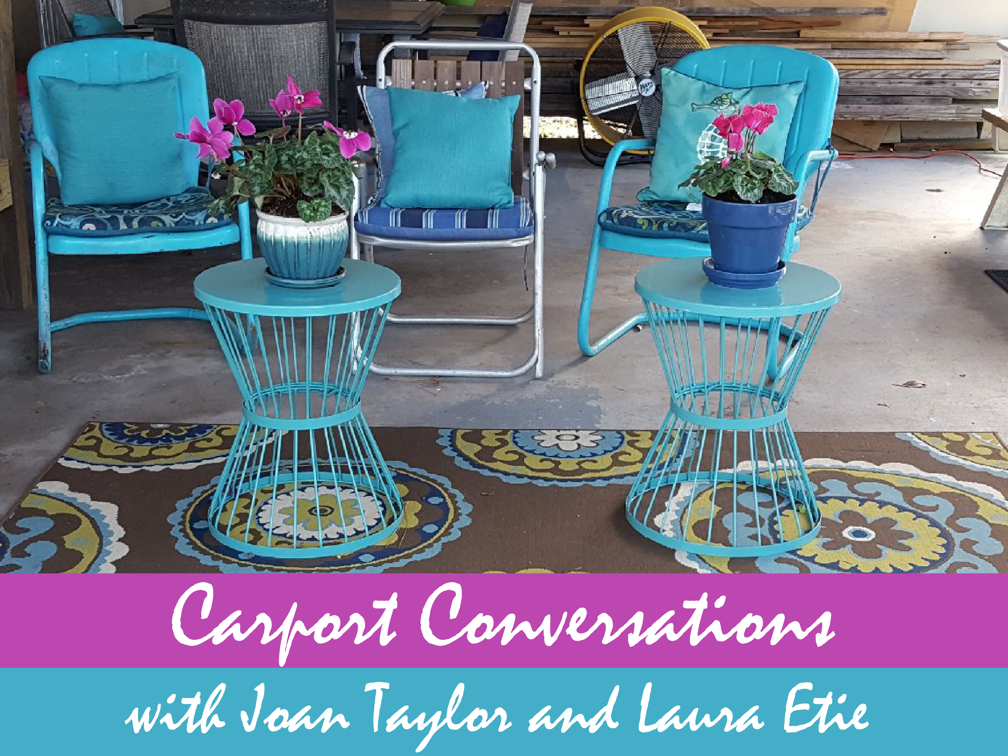 carportconversations-01 (1)