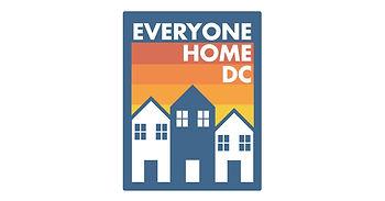 Everyone_Home_DC_-_Logo_-_Color.jpg