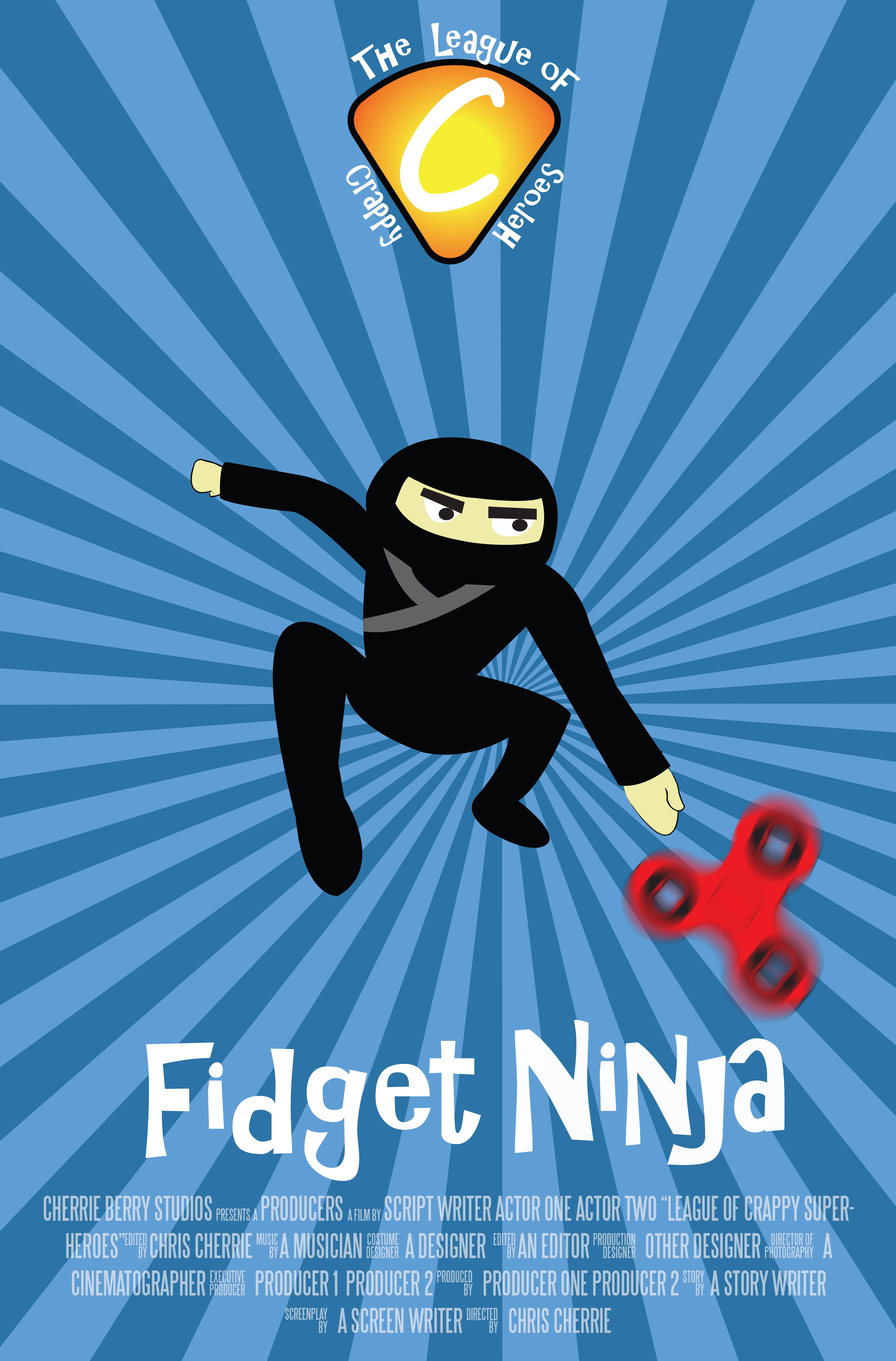 crappyheroes_ninja2