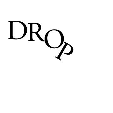 Cherrie_drop-03