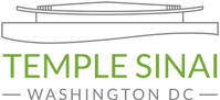ts-logo-RGB-no-background-1.png