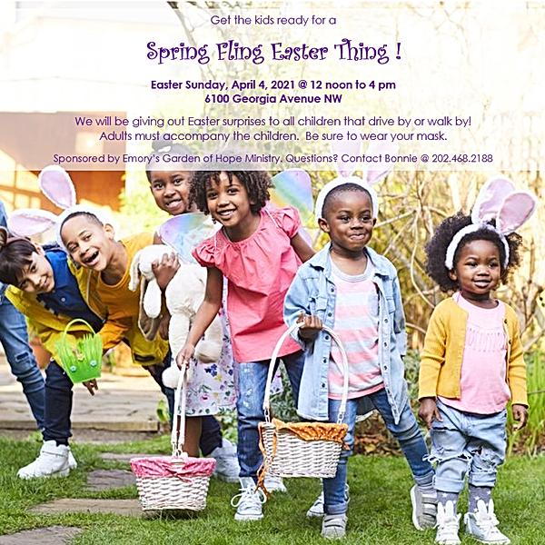Spring Fling Easter Thing_v1.png
