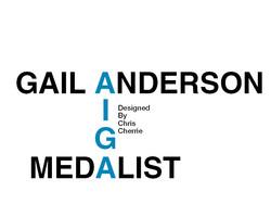GailAnderson2