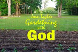 gardeningwithgod