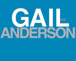 GailAnderson