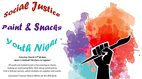 Social Justice Paint Night_wp2.png