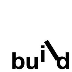 Cherrie_build-02
