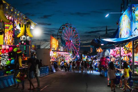 MoCo Fair 2018