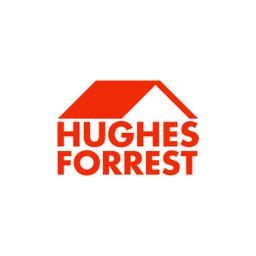 www.hughesforrest.com.jpg