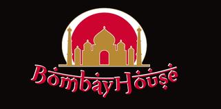 bombay-logo-4_2.png