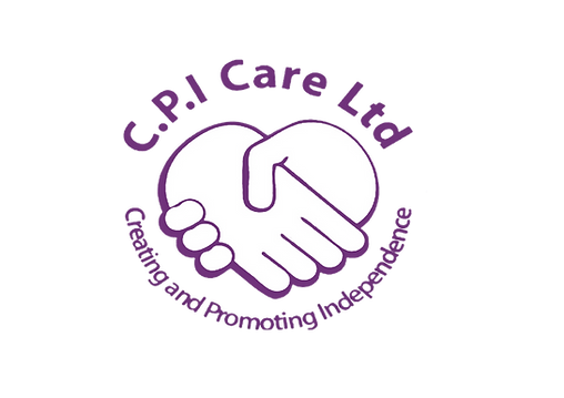 CPI Care Logo.png