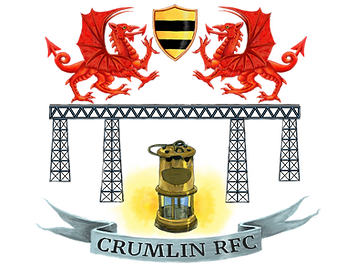 Crumlin Badge 2018 png(1).png