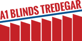 A1_Blinds_Tredegar_logo-230x116.png
