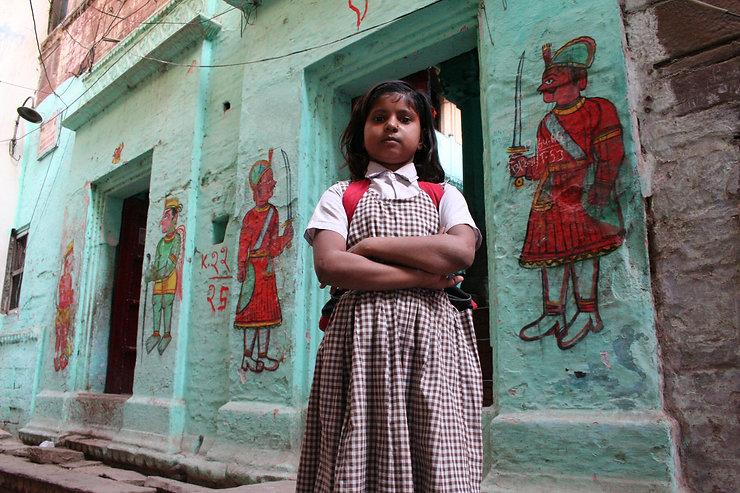 Varanasi 10.03.11.jpg