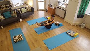 Floor Mats20181025_093748.jpg