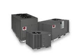 AC Heating Sales Service Repair Corpus C