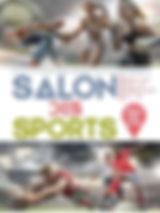 salon-des-sports-2019.jpg