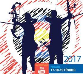 Encouragez nos jeunes au Championnat de France !
