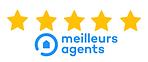 meileur_logo.png