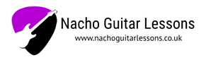NachoGuitarLessons LOGO.png