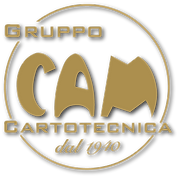 LOGO_OMBRA.png