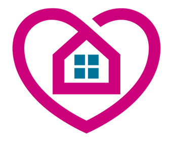 The_Childrens_Shelter_Icon_Color.png