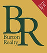 Burton Realty Logo Large copy.jpg