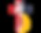 MBC_Logo_WhiteTree_Portrait_RGB_150ppi_2