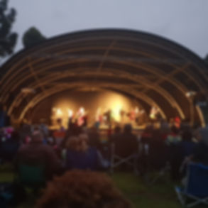 Christmas Carols in Manjimup