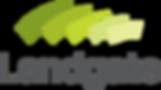 landgate_logo.png