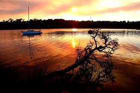 IMG_1361..1 Town Jetty sunset.jpg