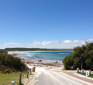 parry-beach-4wd-track.jpg