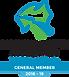 CIAWA Logo General Member.png