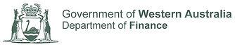 2016-01-21-072955.362815Dept-of-finance.