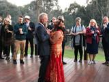 NRE wedding 2.jpg