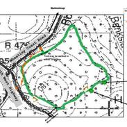 King Karri Walktrail Map.jpg