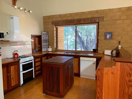 kitchen with dishwasher.jpg