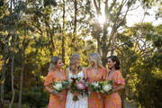 Wedding-Gallery-19.jpg