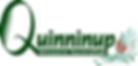 QCA_logo.png