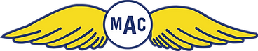 MAC_Logo_NoBackground_Colour.png