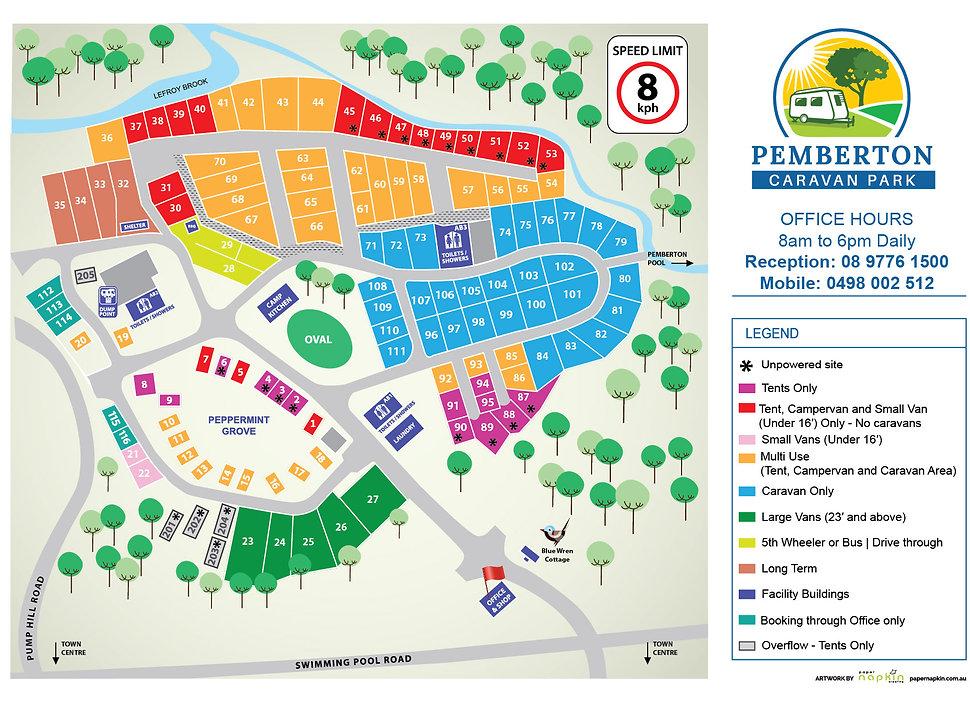 Pemberton_Caravan_Park_Map_FINAL_1704201