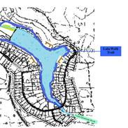 Karri Lake Walktrail Map.jpg