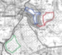 map of walktrails in colour.jpg