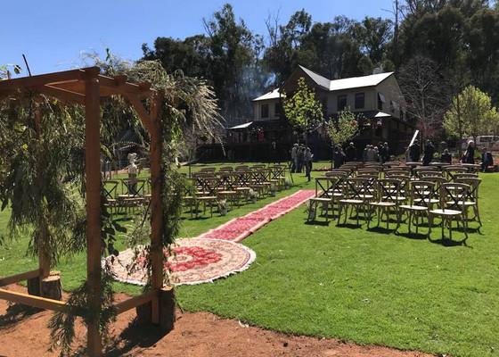 NRE wedding.jpg