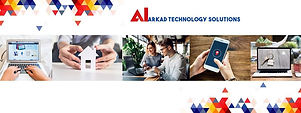 Arkad Technology Solutions