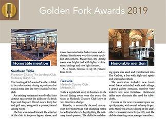 GoldenFork.jpg