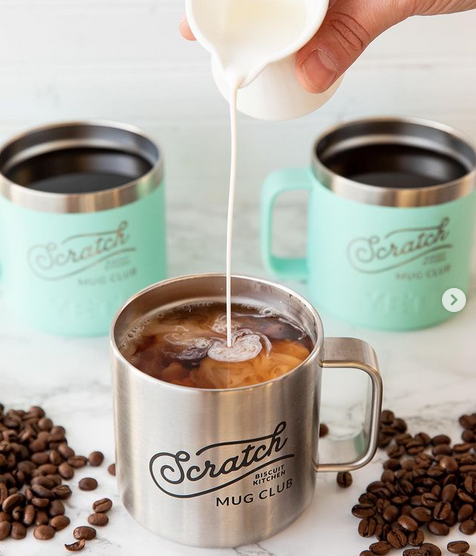 scratch coffee.png