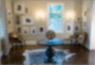 Fuqua Foyer2 copytryagain.jpg